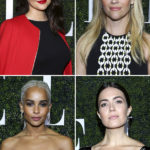 Best Beauty At 'ELLE' Women In Television: Shailene Woodley, Reese Witherspoon & More