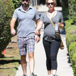Katherine Heigl Gives Birth: Star Welcomes 3rd Child With Husband — A Baby Boy
