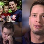 Sherri Papini's husband reveals harrowing details of her captivity