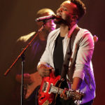 Travis Greene: 5 Things To Know About The Trump Inauguration Singer