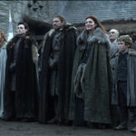 'Game Of Thrones': Which Seemingly Dead Character May Make A Shocking Return?