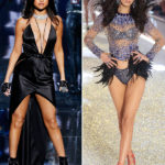 Bella Hadid Vs. Selena Gomez: Which Of The Weeknd's Gorgeous Gals Are You Most Like?