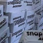 Cash-burn crisis: Snapdeal loss more than twice revenue at Rs 3,315 cr, nears snapping point