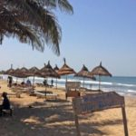 Thomas Cook holiday makers to be flown out of The Gambia