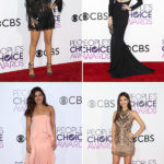 People's Choice Awards Best Dressed: Blake Lively, Jennifer Lopez & More