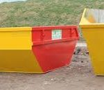 Why Skip Bin Services Is The Best Way To Waste Disposal?