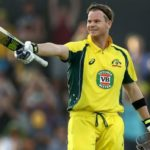 Australia v Pakistan one-day international series: Steve Smith century gives Australia easy win over Pakistan