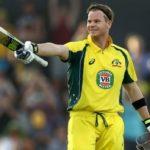 Australia v Pakistan one-day international series: Steve Smith century gives Australia easy win over Pakistan