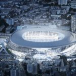 """Pochettino says £9,500 'tunnel tickets' at Spurs' new ground may be """"dangerous"""""""