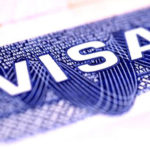 New H1B visa legislation likely to hurt Indian techies