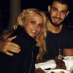 Britney Spears & Sam Asghari Splitting Up After Cheating Reports?
