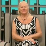Kim Woodburn branded 'deluded' by CBB viewers over Nicola 'conspiracy' claims