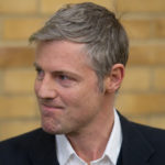 Zac Goldsmith beaten by Lib Dems in Richmond Park 'Brexit by-election' shock