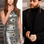 Selena Gomez & The Weeknd: Inside Her Glam Makeover Before Reuniting With New Beau