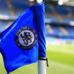 Ex-chelsea Footballer paid £50k By Club To Keep Quiet On Abuse