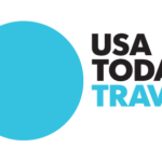Travel News, Tips, and Guides   – USATODAY.com