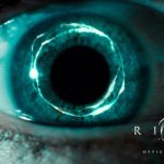 Rings Trailer (2016) – Paramount Pictures official movie trailer