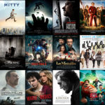 All-Time 10 Must Watch Movies Of Hollywood – Megri News, Analysis And Blog