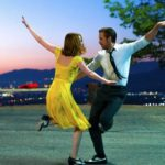 Oscars 2017: La La Land breaks record as most nominated musical with 14 nods