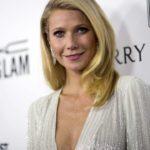 Gwyneth Paltrow won't stop promoting bizarre health treatments
