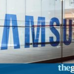 Samsung Galaxy S8 to have bigger infinity display, insiders say