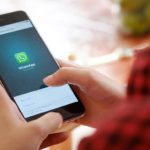 You can now send WhatsApp messages offline: Here's how to do it