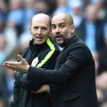 Pep Guardiola Identifies Man City's Biggest Problem – Football News