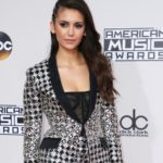 Nina Dobrev reveals big 'Vampire Diaries' finale news