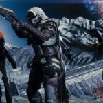 Destiny news: Bungie confirm new update release date following Destiny 2 tease