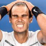 Australian Open 2017: Rafael Nadal relishes Roger Federer reunion