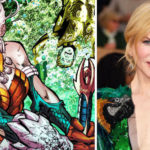 Nicole Kidman FINALLY joins DC Extended Universe: Guess who she is playing?
