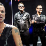 Depeche Mode announce new single coming VERY soon – plus album release date confirmed