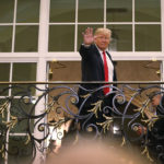 Trump loses suit over golf club memberships