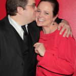 Patton Oswalt Reveals His Wife's Devastating Cause Of Death — Find Out How She Died