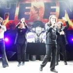 Ozzy Osbourne 'IN TEARS' before Black Sabbath show in Birmingham – 'It's finally all over'