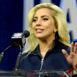 Lady Gaga Is Going To Get Political At The Super Bowl After All