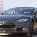 Tesla is now offering Ludicrous Mode upgrades for older P90D models because whynot
