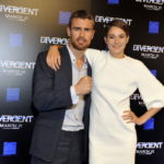 'Divergent: Ascendant' not happening amid Shailene Woodley, Theo James feud? Other cast backing out
