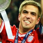 Philipp Lahm: Bayern Munich captain to retire at end of season