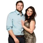 Amy Duggar and husband Dillon King reveal why they're in 'Marriage Bootcamp'