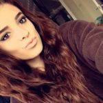 Family's tributes to boy, 17, and girl, 16, who died when their car hit a tree