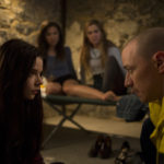 'Split' Crosses $100M At Box Office; Fifth M. Night Shyamalan Pic To Hit Milestone