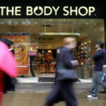 It's Not Worth It? L'oreal Mulls Body Shop Sale