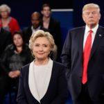 Hillary Clinton trolls Donald Trump on Twitter following appeals court loss