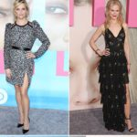 'Big Little Lies' Premiere Best Dressed: Reese Witherspoon & More