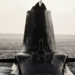 Entire Fleet Of Uk Attack Subs Out Of Action