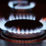 British Gas Extends Energy Bill Price Freeze