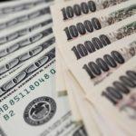 Dollar Gains After Trump-Abe Meet, Asian Shares Firm