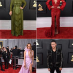Grammys Red Carpet Photos — Adele, JLo & More Stars Slay Before Awards Show Begins