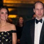 'Devastated' Prince William mocked at BAFTA Awards